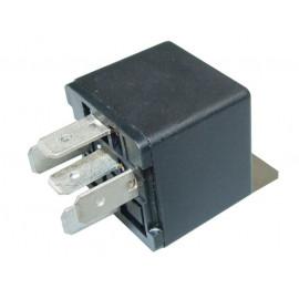 Mini-Relais mit Wechselkontakt 6V 20/30A
