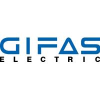 GIFAS Taschenlampen