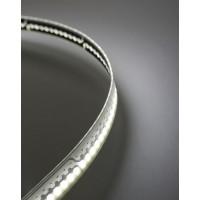 LED Streifen Heavy Duty