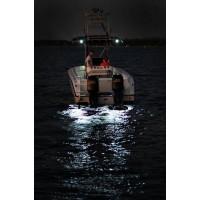 Boot / Schifffahrt