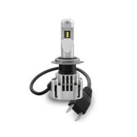 H7 - (PX26d) LED