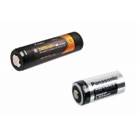 Kleinbatterien / Akku (wiederaufladbar)
