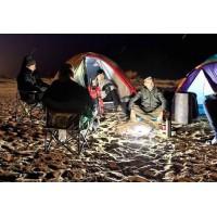 LED Campingleuchten