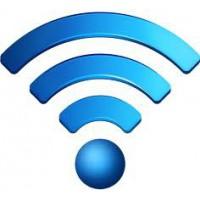 Wireless Lichtsteuerung
