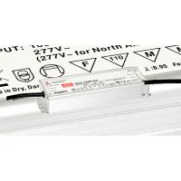 LED Netzteile 230VAC-24VDC-12VDC
