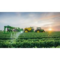 Landwirtschaft Spezial
