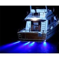 Unterwasserbeleuchtung