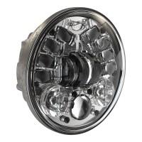 5.75 Zoll Hauptscheinwerfer adaptiv