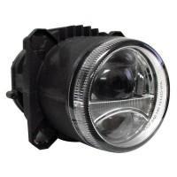 90mm Bi-LED Hauptscheinwerfer