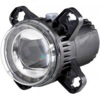 90mm Abblendlicht Hauptscheinwerfer