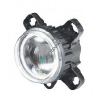 90mm Fernlicht Hauptscheinwerfer