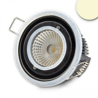 LED Einbauspot IP65
