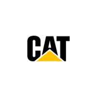 CAT Taschenlampen