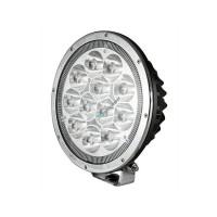 LED Fernscheinwerfer rund
