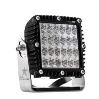 LED Fernscheinwerfer quadratisch