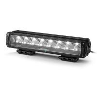 LED Fernscheinwerfer Balken