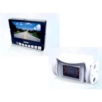 Kamera Systeme