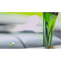 Treibstoff Additive