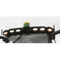 LED Arbeitsscheinwerfer zu John Deere