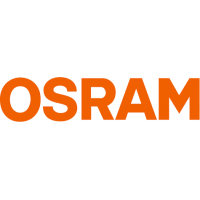 OSRAM LED Lichtbalken