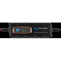Ladegeräte IP65 (ohne Bluetooth)