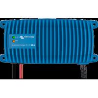 Ladegeräte Blue Smart IP67 (mit Bluetooth)