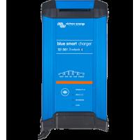 Ladegeräte Blue Smart IP22 (mit Bluetooth)