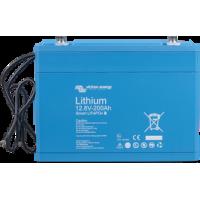 Lithium Smart 12.8 + 25.6V, mit BT (ohne BMS)