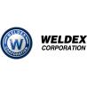 Weldex Corporation