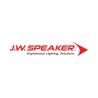 J.W. Speaker